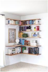 kitchen shelf decorating ideas primitive shelf decor build organize a corner shelving pinterest