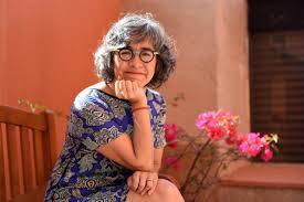 Cristina Autor En Ecortina Las Vacilaciones De La Muerte Poemas De Rivera Garza