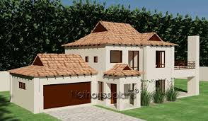 house plans online time tested house designs home plans