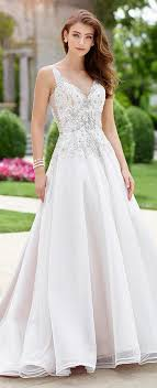 wedding dress collections wedding dresses 2017 2018 mon cheri bridals