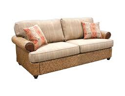 Upholstery Bradenton Fl 28 Best See What You Can Do Images On Pinterest Accent Chairs