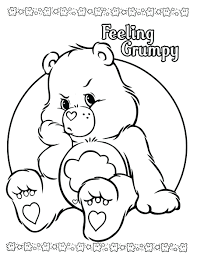 rainbow coloring pages image magic free adults print