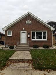 2 Bedroom House For Sale Racine Wi 2 Bedroom Homes For Sale Realtor Com