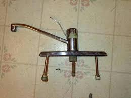 moen kitchen faucet models moen kitchen faucets stgrupp com