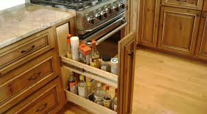 As Seen On Tv Spice Rack Organizer February 2017 U0027s Archives Used Kitchen Cabinets For Home Glass