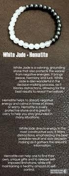black jade band best 25 white jade ideas on gemstones chakra healing