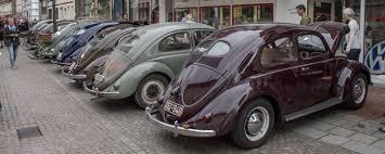 volkswagen vintage cars vw vintage volkswagen classic beetles vw bus vw sale