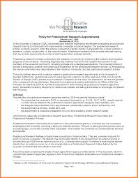 Sample Recommendation Letter Teacher 7 Recommendation Letter For Faculty Position Sample Life