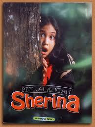 film petualangan inggris 2000 petualangan sherina vidio com