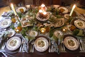 thanksgiving tablescapes pictures nancy u0027s daily dish 8 29 10 9 5 10