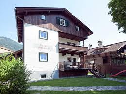 villa schönfeld iii kitzbühel austria booking com