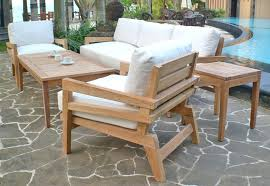 Teak Outdoor Dining Table And Chairs Teak Patio Dining Set Simple Teak Outdoor Dining Table Teak