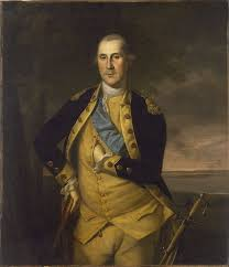 George Washingtons Cabinet Weird Facts You Never Knew About The U S Presidents Kqed Pop