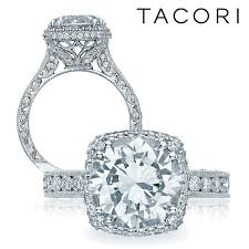 engagement rings ta 362 best ring images on rings rings