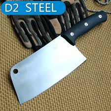 kitchen knives canada knifes custom kitchen knives custom chef knives australia