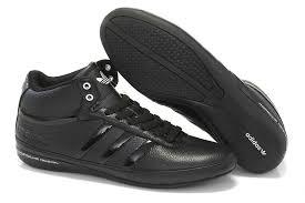adidas porsche design s3 adidas originals porsche design s3 mens leather high top trainers
