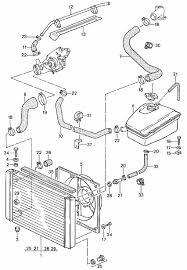 1983 porsche 944 radiator buy porsche 944 1982 91 water coolant radiators design 911