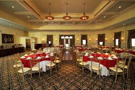 reception halls in nj distinctive event venue in wyckoff nj the brick house