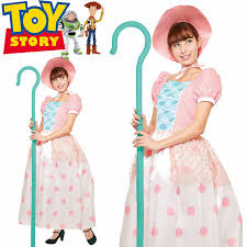 bo peep costume zakka green rakuten global market disguise disney