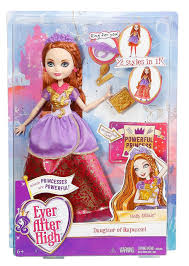 after high dolls where to buy buy now after high powerful princess tribe o hair
