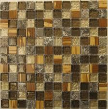 mosaic tile mosaics