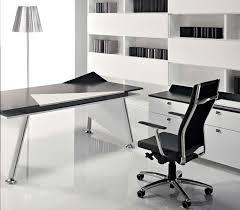 le bureau pontarlier assise de direction reference buro mobilier de bureau besancon