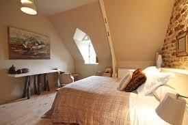 chambre d hôtes manoir de la prise tarot à bagnoles de l orne