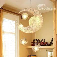 affordable home decor websites cheap home decorating cheap home decor 4 affordable home decor