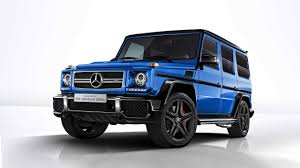 mercedes benz g class white interior special edition mercedes g class and cla released in japan suv