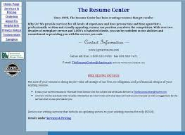 Best Resume Review Professional Phd Essay Writing Service Online Esl Thesis Statement