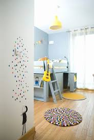fabriquer déco chambre bébé porte fenetre pour deco fille unique déco deco chambre diy pour