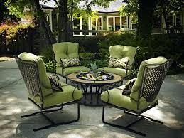 Design Garden Furniture Uk by Cast Iron Garden Furniture U2013 Exhort Me