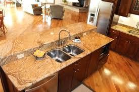 raised kitchen island kitchen island with granite kitchen island granite counter with