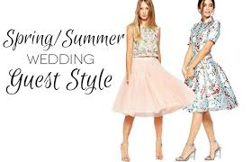wedding guest dresses for summer wedding guest dresses 2016 usa women s style