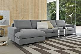 molteni divani divano portfolio di molteni cattelan arredamenti