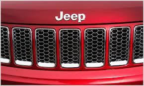 amc jeep emblem jeep logo meaning and history latest models world cars brands