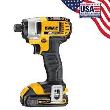 when is it black friday at home depot impact drivers power tools the home depot