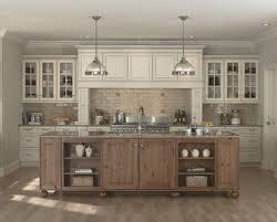 Kitchen Cabinet San Francisco Incredible Quality Kitchen Cabinets San Francisco Quality Kitchen