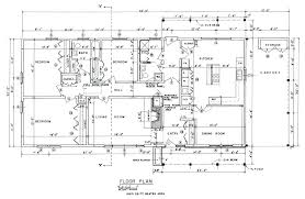 free house plans with basements free home floor plans funeral home floor plan layout superb free
