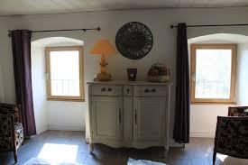 chambre d hote brioude chambres d hôte maison forte de flageac brioude 43 auvergne