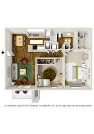 lyndon apartments the grove at lyndon floor plans
