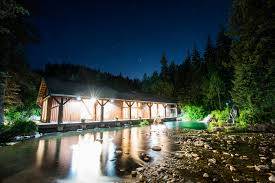 wedding venues in utah sundance mountain resort weddings and meetings sundance utah
