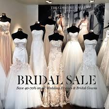 wedding dress sale london bridal london 2015