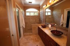 master bedroom and bathroom ideas small master bedroom and bathroom design ideas us house and home