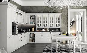 Cucine Scic Roma by Stunning Prezioso Casa Cucine Gallery Ameripest Us Ameripest Us