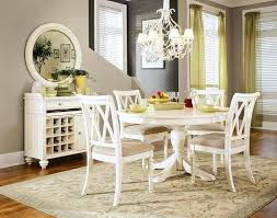 Ikea White Pedestal Table Ikea White Dining Table With Chairs Room Bench Square Extending Nz