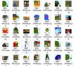 List Of All Memes - rare pepe know your meme