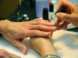 what u0027s the best nail salon in evanston evanston il patch