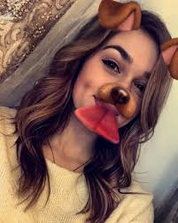 sadie robertson cute dimples celebrities 60 best sadie robertson images on pinterest robertson family