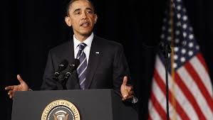 Obama Has Vowed To Cut Obama Vows Tax Hikes To Reduce Trillion Dollar Budget Deficit